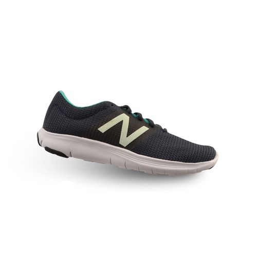 zapatillas-new-balance-wkozect1-n10130018300