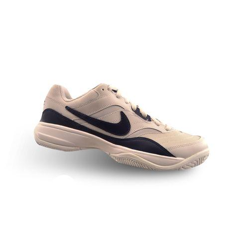 zapatillas-nike-court-lite-vast-845021-044