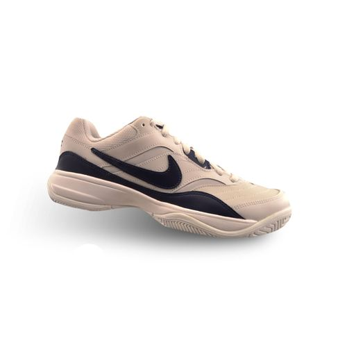 zapatillas-nike-court-lite-vast-845021-044