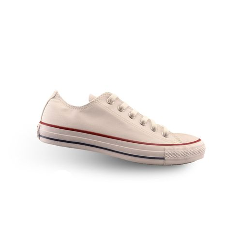 zapatillas-converse-chuck-taylor-all-star-core-156994c