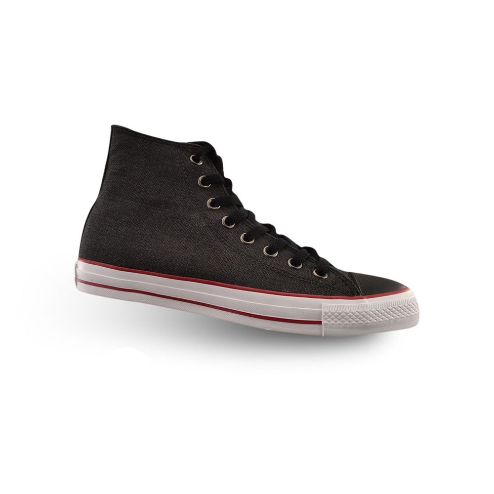 907750dfb ... zapatillas-converse-chuck-taylor-all-star-lines-157073c ...