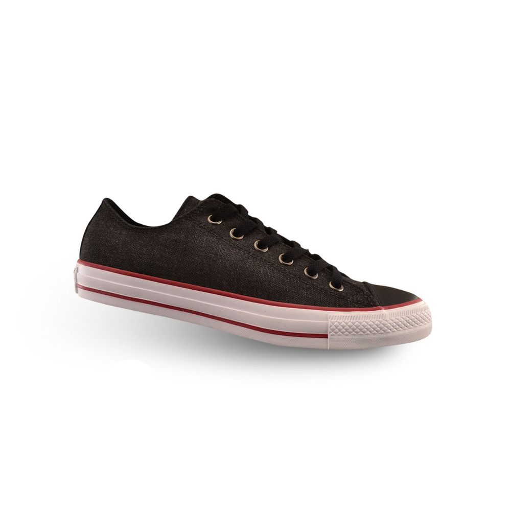 38be26583d4 ... zapatillas-converse-chuck-taylor-all-star-linen-157076c ...