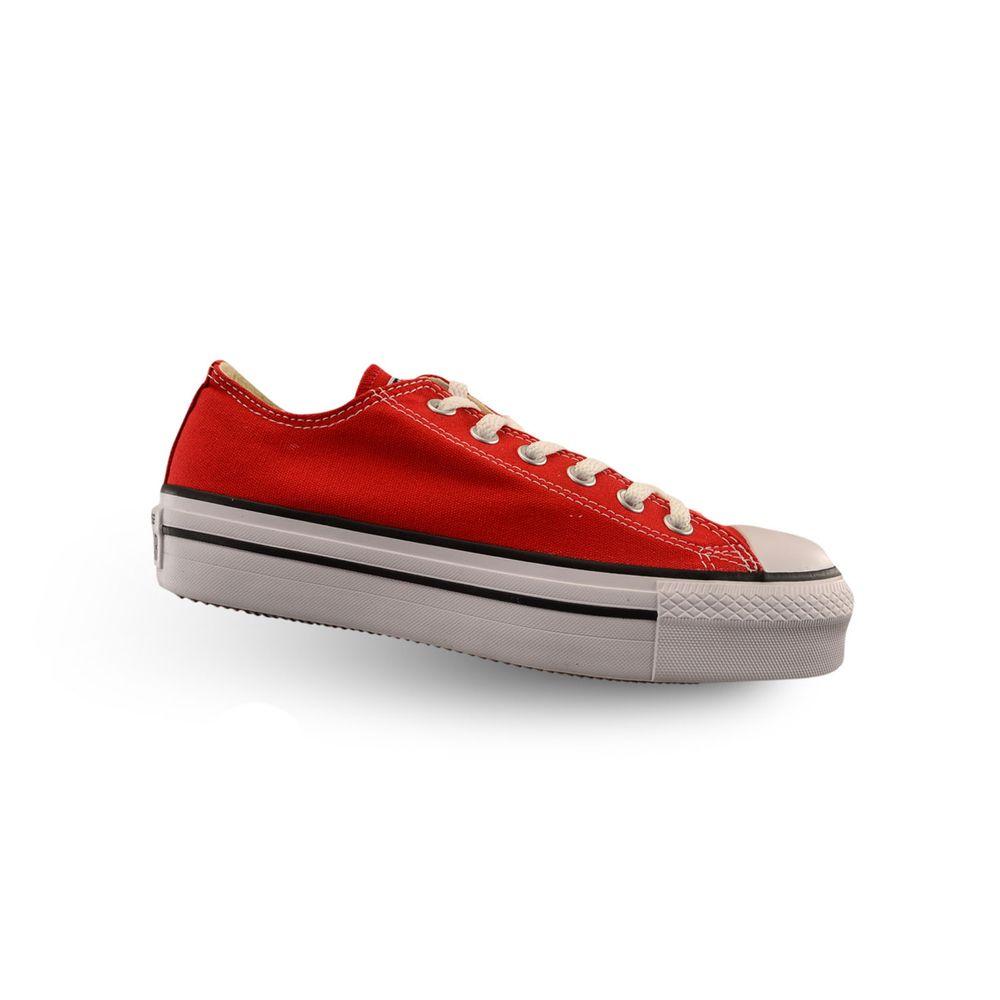 zapatillas-converse-chuck-taylor-all-star-platform-mujer-557145c