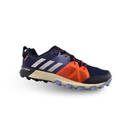 zapatillas-adidas-kanadia-8_1-tr-cp9312