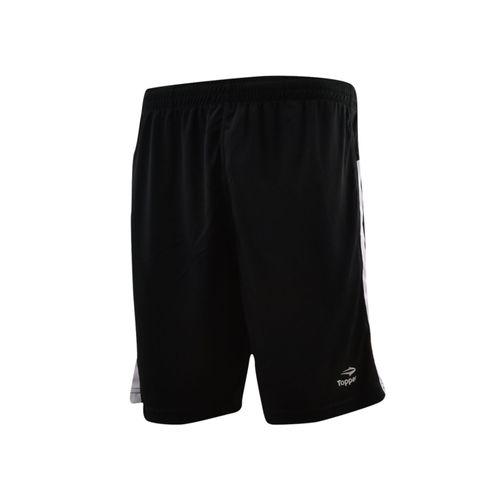 short-topper-futbol-line-162128