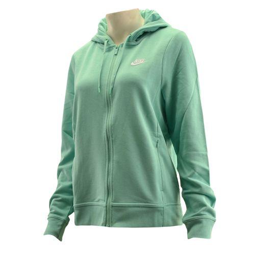 campera-nike-hoodie-fz-ft-mujer-853932-349
