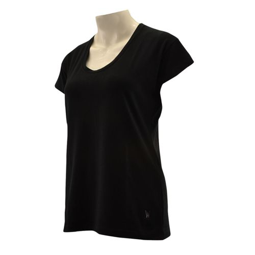 remera-winkel-armenia-mujer-6795