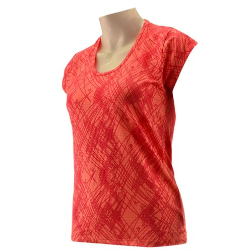 remera-winkel-brasil-mujer-6820