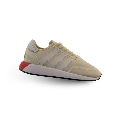 zapatillas-adidas-n-5923-mujer-aq1132
