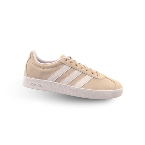 zapatillas-adidas-vl-court-2_0-mujer-da9888