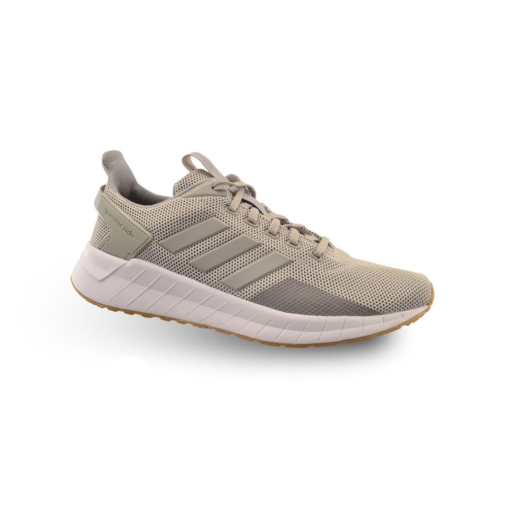 lowest price 600f4 0e456 ... zapatillas-adidas-questar-ride-mujer-b44831 ...