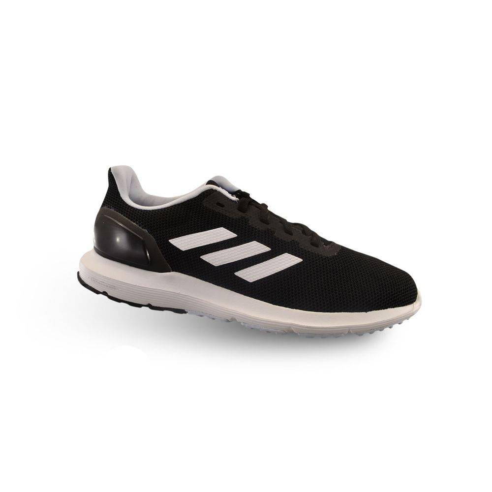 new arrivals b0e66 ffa9b ... Gris Oscuro cosmic 2 w  hot sales 7d548 2de62 ... zapatillas-adidas- cosmic-2-mujer