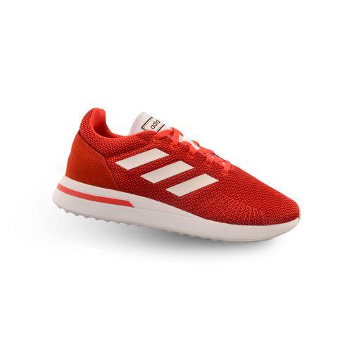 zapatillas-adidas-run70s-b96556