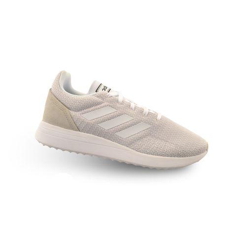 zapatillas-adidas-run70s-mujer-b96563