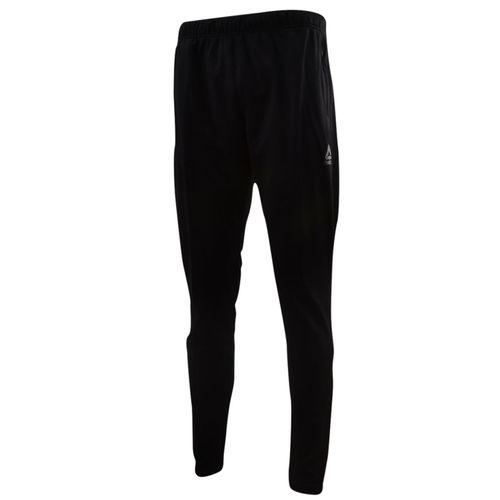 pantalon-reebok-wor-sl-trckstr-cw5031