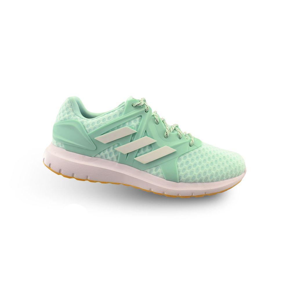 9f26183c2 ... zapatillas-adidas-starlux-mujer-b27772 ...