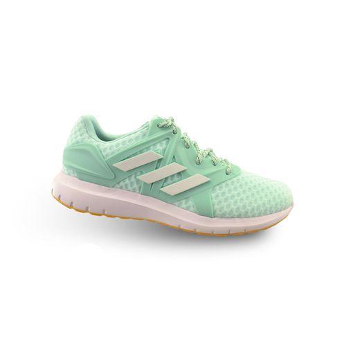 zapatillas-adidas-starlux-mujer-b27772