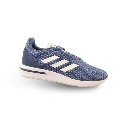 zapatillas-adidas-run70s-b96557