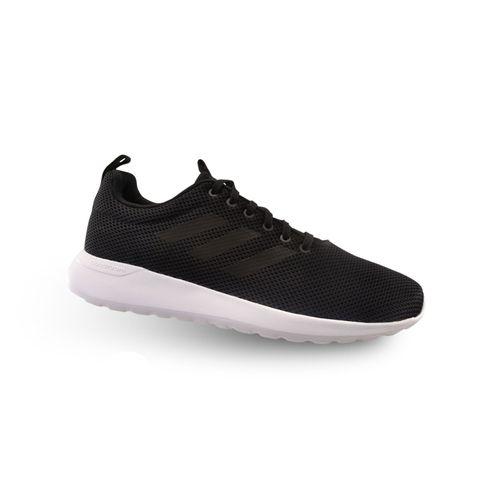 zapatillas-adidas-lite-racer-cln-b96569