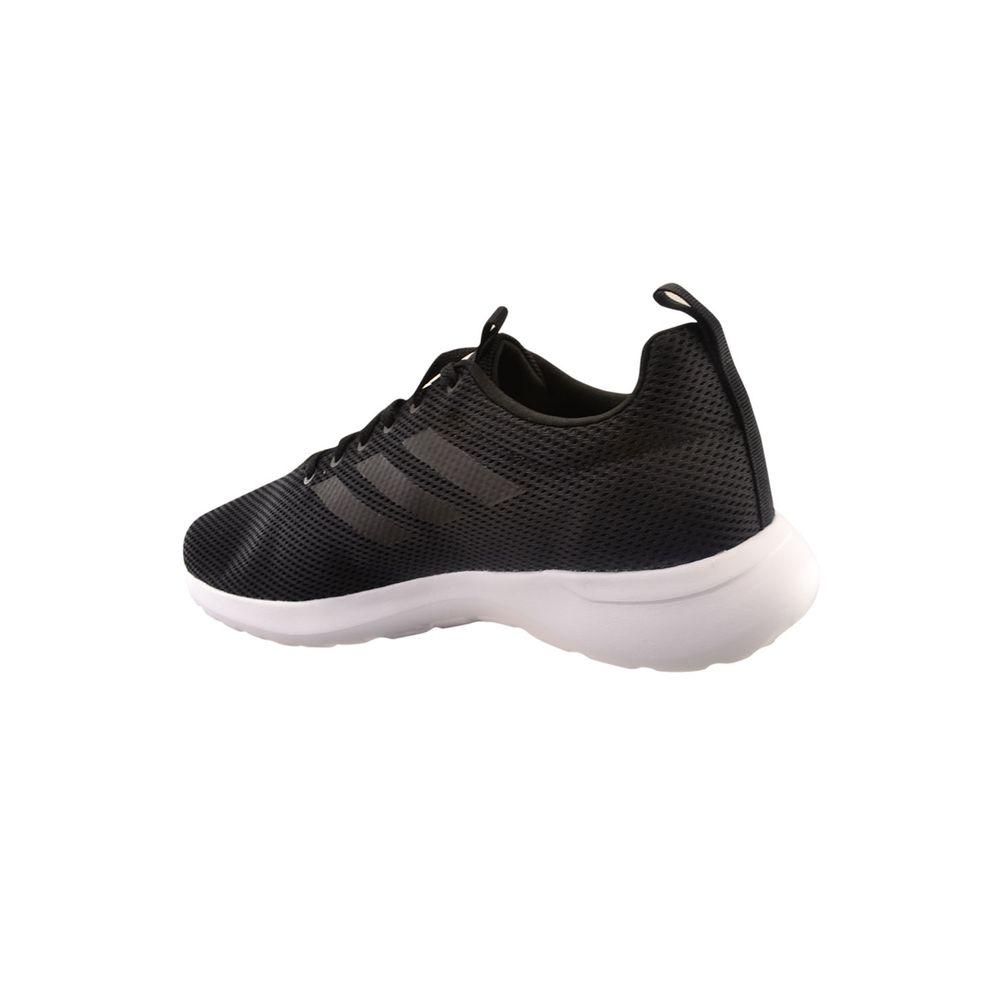 1228d9d85d026 ... zapatillas-adidas-lite-racer-cln-b96569 ...
