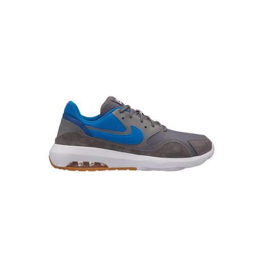 zapatillas-nike-air-max-nostalgic-916781-004