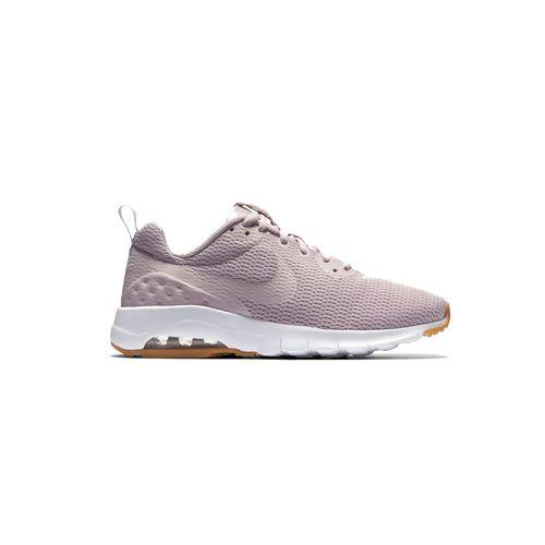 zapatillas-nike-am-16-mujer-833662-601