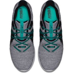 zapatillas-nike-air-max-sequent-3-921694-100