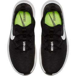 zapatillas-nike-free-tr-8-mujer-942888-001