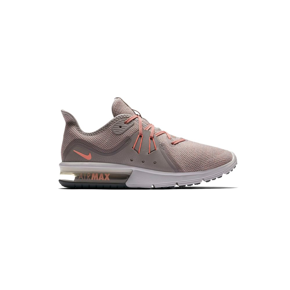 acbcf9dc982 ... zapatillas-nike-air-max-sequent-3-mujer-908993- ...