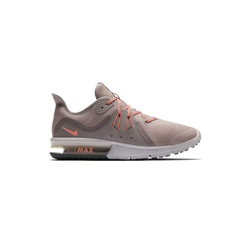zapatillas-nike-air-max-sequent-3-mujer-908993-016
