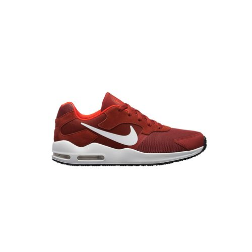 zapatillas-nike-air-max-guile-916768-600