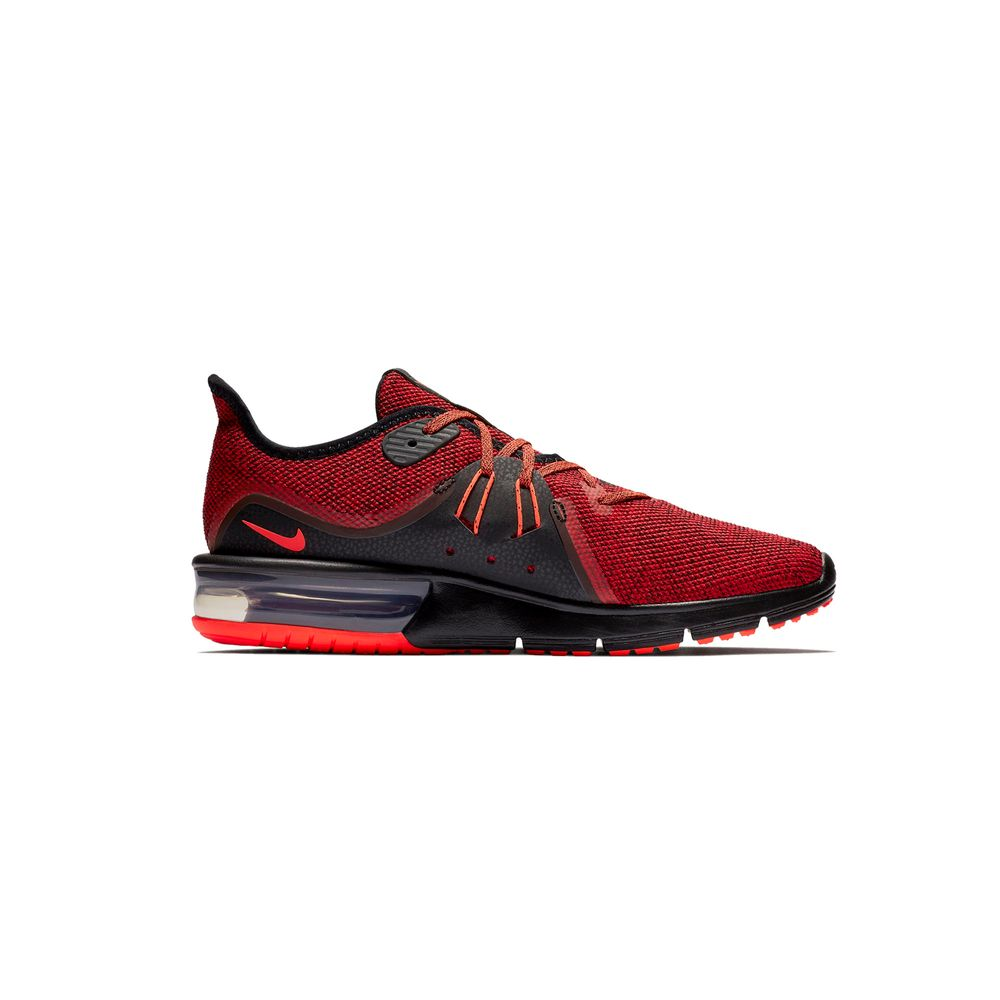 e60c4eabb55bf ... zapatillas-nike-air-max-sequent-3-921694-066 ...