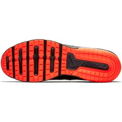 zapatillas-nike-air-max-sequent-3-921694-066
