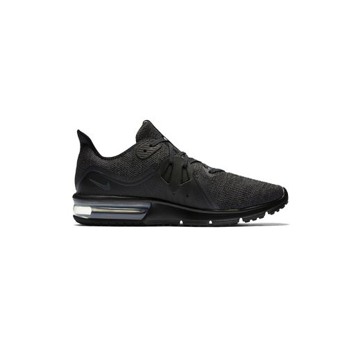 zapatillas-nike-air-max-sequent-3-921694-010