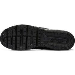 zapatillas-nike-air-max-sequent-3-921694-010