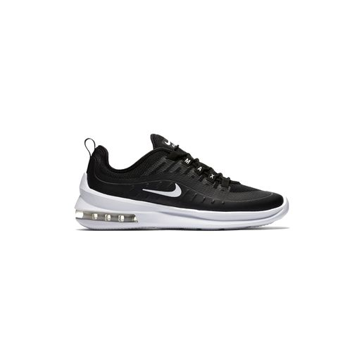 zapatillas-nike-air-max-axis-aa2146-003