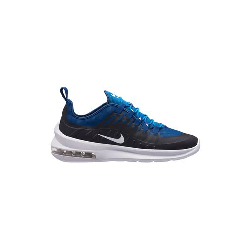 zapatillas-nike-air-max-axis-aa2146-400