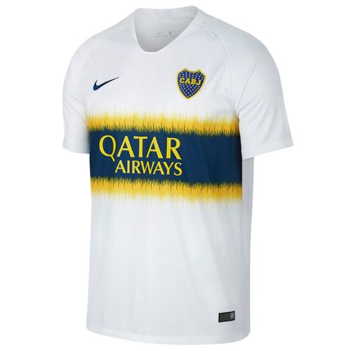 camiseta-nike-club-atletico-boca-juniors-cabj-alternativa-894428-100