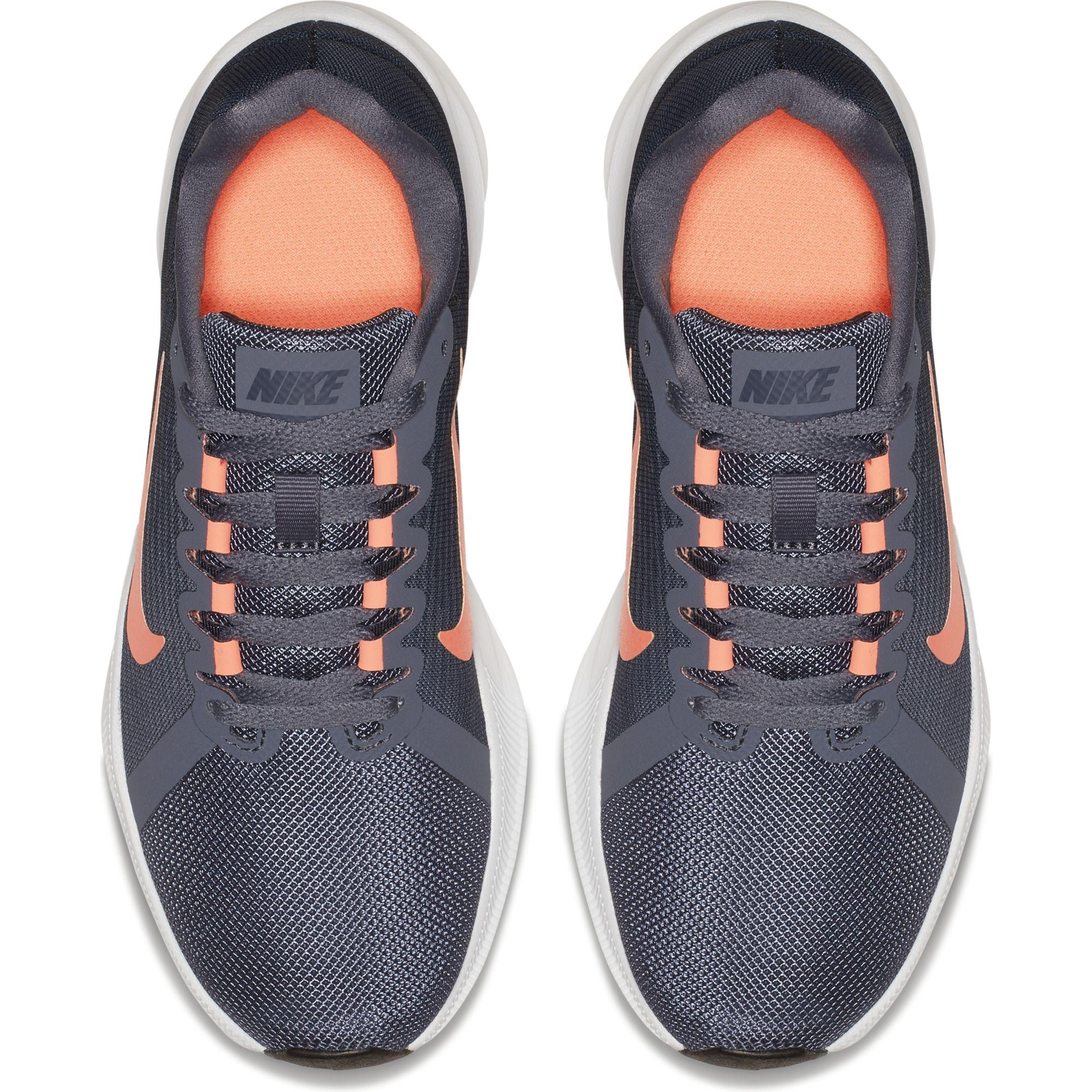 f671761f78e6d zapatillas-nike-downshifter-8-mujer-908994- ...
