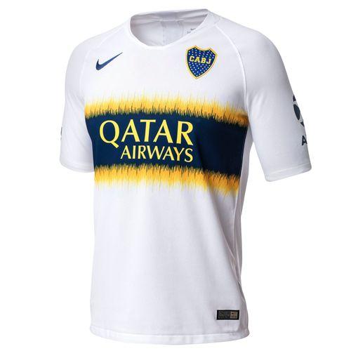 camiseta-nike-club-atletico-boca-juniors-cabj-918933-100