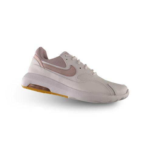zapatillas-nike-air-max-nostalgic-mujer-916789-100