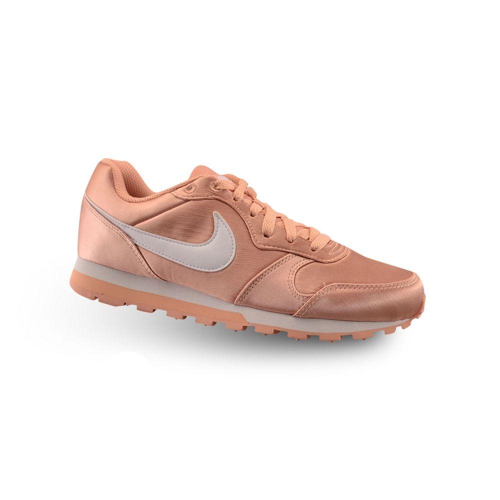 6ed7d5b1fd ... zapatillas-nike-md-runner-2-mujer-749869-603 ...