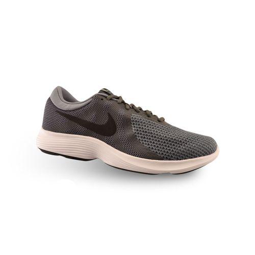 Calzado Sportswear Mujer – redsport
