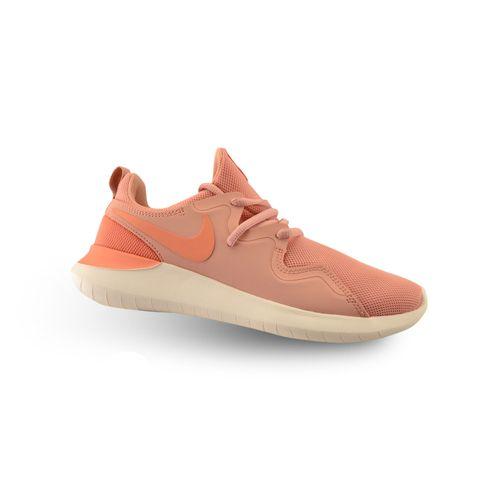 zapatillas-nike-tessen-mujer-aa2172-600
