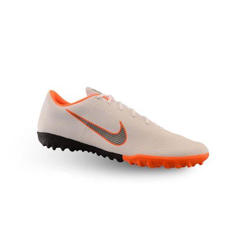huge discount 9a367 78948 Botines Nike Hombre Hombre Calzado Botines Nike Calzado UBSIfwwqx