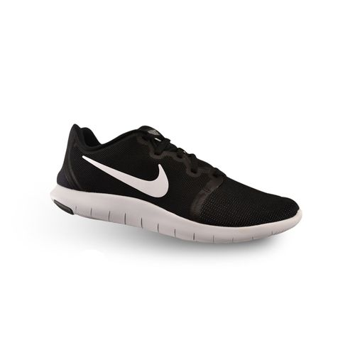 zapatillas-nike-flex-contact-2-aa7398-001