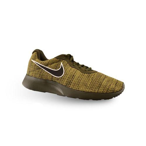 zapatillas-nike-tanjun-prem-876899-302