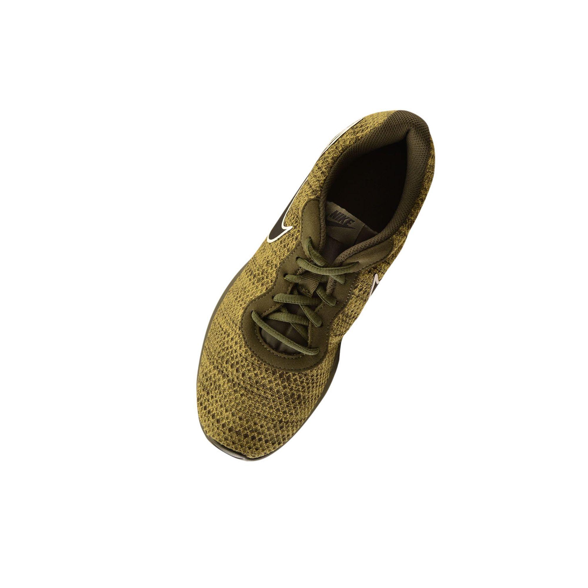 83f4d23c251 zapatillas-nike-tanjun-prem-876899- ...