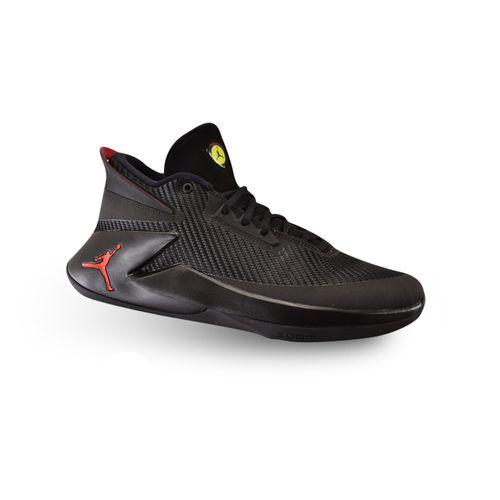 zapatillas-nike-jordan-fly-lockdown-aj9499-012