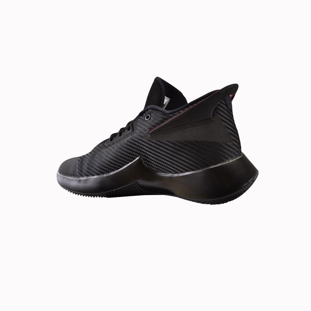 f7c06d111db21 ... zapatillas-nike-jordan-fly-lockdown-aj9499-012 ...